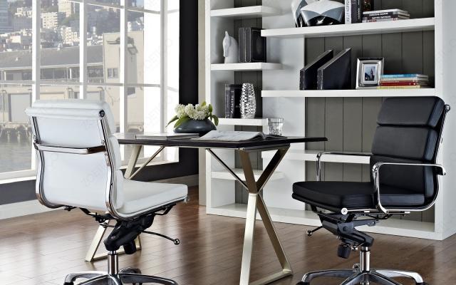Офис столове
