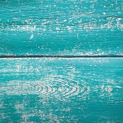 Верзалитов плот Paint