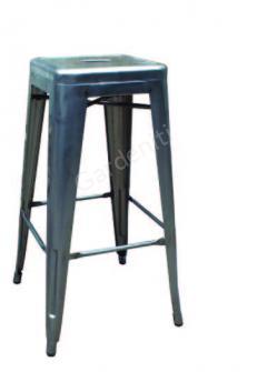 Бар стол Реликс